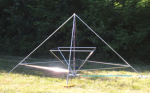 Energipyramide-web
