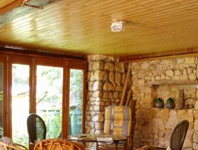 veranda02o