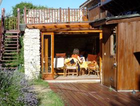 veranda05