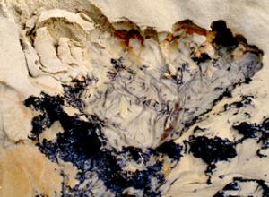 Sandfluss1W