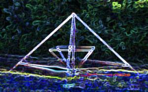 EnergipyramideBunt