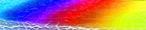 Farbspiel1Int