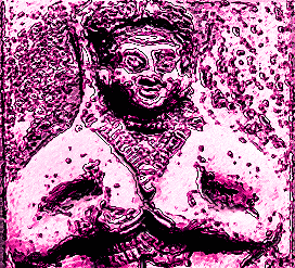 BrustgObFeRos
