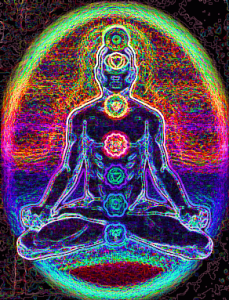 Rainbowchakra