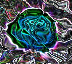 RosarosTurkFlu