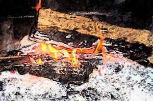 FeuerstelleFed