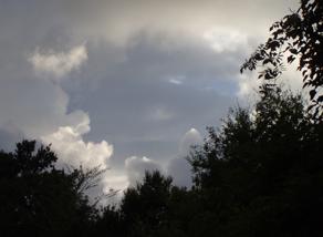WolkentorW