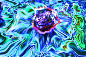 YinRoseblauFlu